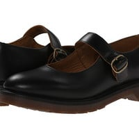 Dr. Martens Indica Mary Jane