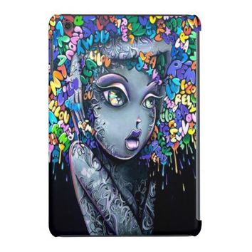 Graff 20 iPad mini cover