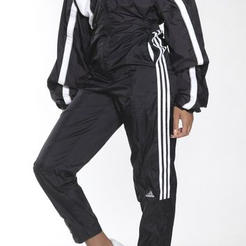 Vintage Re-Work Adidas Flight Suit