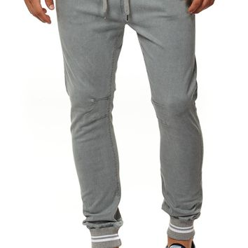 archie chino jogger