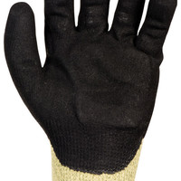 Industrial Safety > M-Pact Knit FR CR5A5 Flame Resistant Gloves