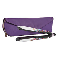 New Limited Edition GHD Platinum Tropic Sky Styler