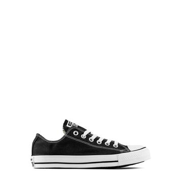 Converse Chuck Taylor All Star Low Top Kids - Black 4a9b9fec4903