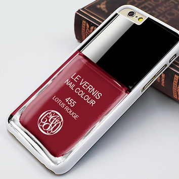 iPhone 6/6S case,cool iPhone 6/6S plus case,water red bottle IPhone 5s case,monogram IPhone 5c case,nameable IPhone 5 case,art bottle IPhone 4 case,perfume bottle IPhone 4s case