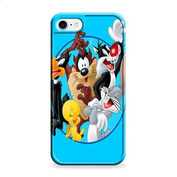 Looney Tunes iPhone 6 Plus | iPhone 6S Plus case
