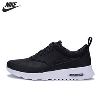 Original New Arrival NIKE Air Max Thea women's  Skateboarding Shoes sneakers