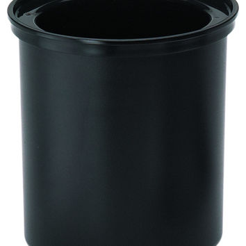 American Metalcraft IBT77 1.7 Qt Insulated Beverage Tub