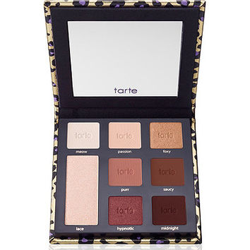 Tarte Maneater Eyeshadow Palette | Ulta Beauty