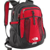 The North Face® Recon Backpack | Free Shipping