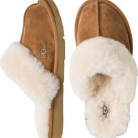 UGG COZY 2 SLIPPER