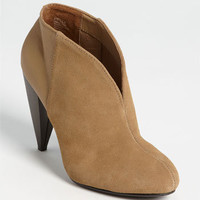 Sole Society 'Gabby' Bootie | Nordstrom