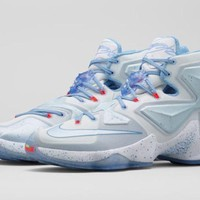 spbest LeBron 13 2015 Christmas Collection
