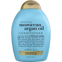 Renewing Moroccan Argan Oil Conditioner
