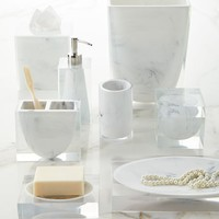 Kassatex Ducale Cotton Jar and Matching Items