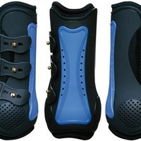 Tendon boots Elite-R - Harry's Horse