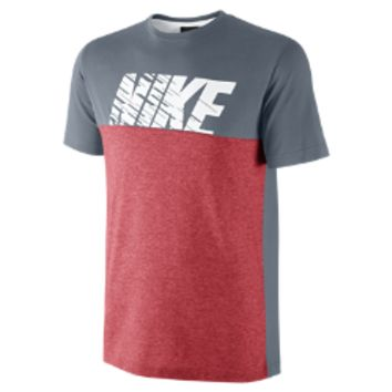 Nike Blindside Men's T-Shirt