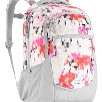 The North Face 'Pivoter' Backpack