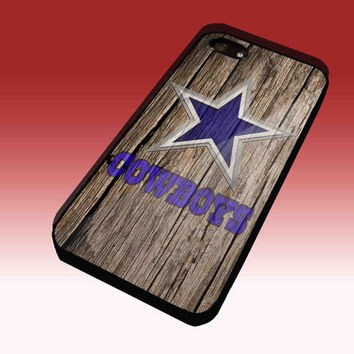 Wood and COWBOYS Design Hard Plastic Case for iPhone 4/4S, iPhone 5, Samsung Galaxy S3 i9300, Samsung Galaxy S4 i9500