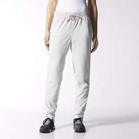 adidas Standard One Pants | adidas US