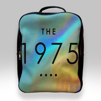 Backpack for Student - The 1975 Bags