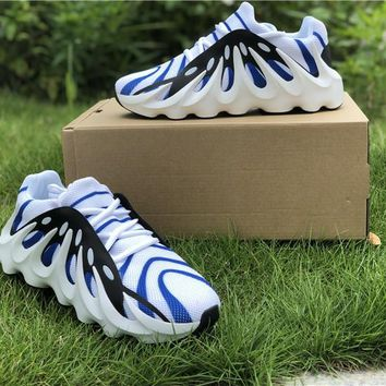 Yeezy Boost 451 EE9614 White/Blue