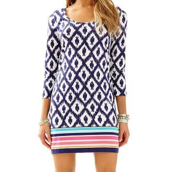 Beacon Dress - $98 from the Lilly Pulitzer Ladies Resort Collection 2015 (17870)