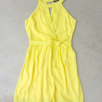 Sun Risen Party Dress [7153] - $42.00 : Feminine, Bohemian, & Vintage Inspired Clothing at Affordable Prices, deloom