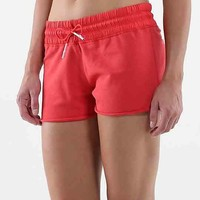 blissed out short | women's short | lululemon athletica