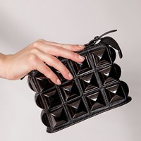 Studaholic bag [Lil6723] - $52.00 : Pixie Market, Fashion-Super-Market - Shop the latest Fashion Trends