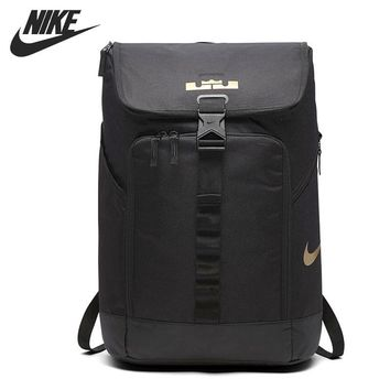 Original New Arrival 2018 NIKE MAX AIR Men's Backpacks Sports Bags