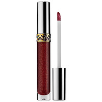 Stila Magnificent Metal Lip Gloss (0.11 oz