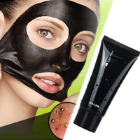 New blackhead remover mask Deep Cleansing acne treatments