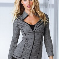 VS Knockout Jacket