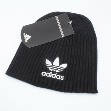 ADIDAS Soft-fleece Reactor Elements Beanie