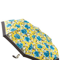 Marc by Marc Jacobs - Jerrie Rose Printed Umbrella