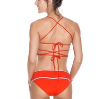 ONDADEMAR Nectarine Hipster Bottom
