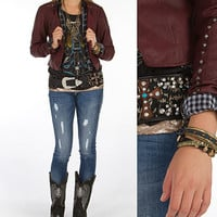 Shop by Outfit | Buckle