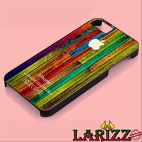 "wood wooden iphone case wood iphone case wood colorful for iphone 4/4s/5/5s/5c/6/6+, Samsung S3/S4/S5/S6/s6 edge, iPad 2/3/4/Air/Mini, iPod 4/5, Samsung Note 3/4 Case ""007"""