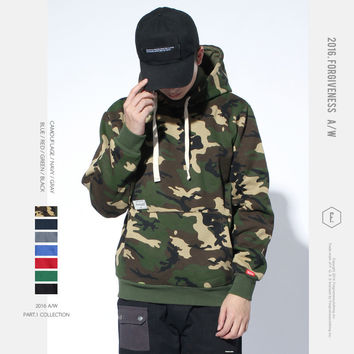 Hats Winter Hoodies [8822214083]