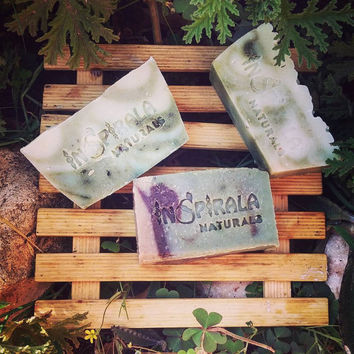 face cleansing bar, Homemade organic soap, Activated Vegan-Cold Process Soap, best bar soap, facial organic handmade soap, pure and natural