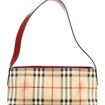 burberry wallets outlet 7dnf  burberry check shoulder bag