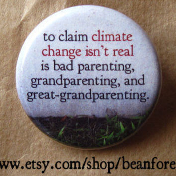 global warming climate change by beanforest on Etsy