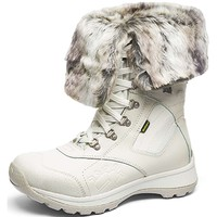 Icebug Meribel Boot - Women's