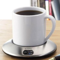 Mug and Coffee Cup Warmer