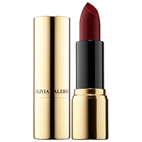 Olivia Palermo x Ciaté London Satin Kiss Lipstick - Ciaté London | Sephora