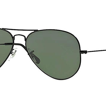 RAY BAN RB 3025 L2823 BLACK
