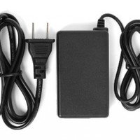 For Sony PSP 2000 3000 AC Wall Adapter Power Charger
