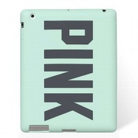 Soft iPad® Case