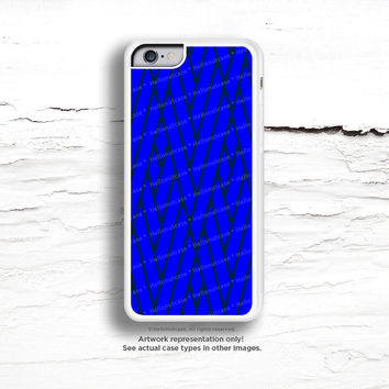 iPhone 6 Case Cobalt Blue, iPhone 5C Case Geometric, iPhone 5s Case, Cobalt iPhone 6 Plus Case, Geometric iPhone Case, iPhone 5 Cover C29