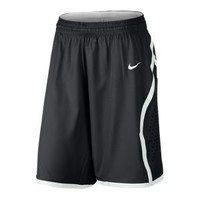 Nike Store. Nike Hyper Elite Women's Basketball Shorts